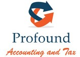 Profound Accounting and Tax - Melbourne Accountant