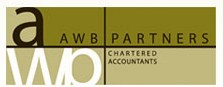AWB Partners - Melbourne Accountant