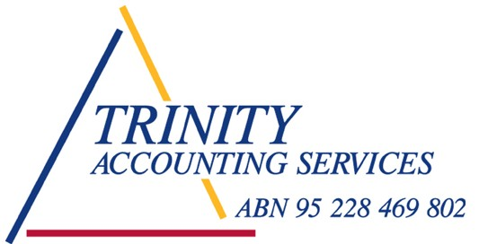 Trinity Accounting Services - Melbourne Accountant