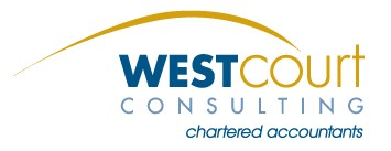 Westcourt Consulting - Melbourne Accountant