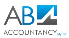 A B Accountancy Pty Ltd - Melbourne Accountant