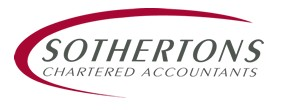Sothertons Chartered Accountants - Melbourne Accountant