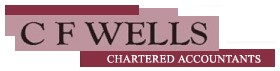 CF Wells Chartered Accountants - Melbourne Accountant