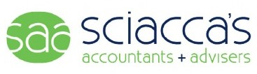 Sciacca Accountants - Melbourne Accountant