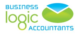 Business Logic Accountants - Melbourne Accountant