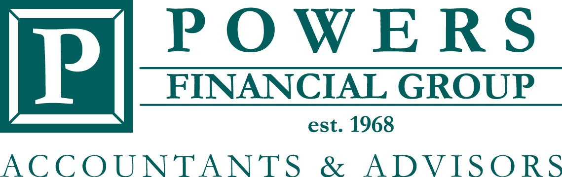 Powers Financial Group - Melbourne Accountant