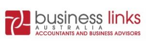 Business Links Australia - Melbourne Accountant