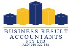 Business Result Accountants - Melbourne Accountant