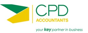 CPD Accountants - Melbourne Accountant