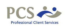 Professional Client Services Pty Ltd qld - Melbourne Accountant