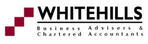 Whitehills Business Advisers - Melbourne Accountant
