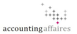 Accounting Affaires - Melbourne Accountant