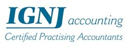 IGNJ Accounting - Melbourne Accountant