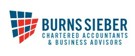 Burns Sieber Chartered Accountants - Melbourne Accountant