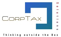 CorpTax Solutions Pty Ltd - Melbourne Accountant