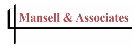 Mansell  Associates - Melbourne Accountant