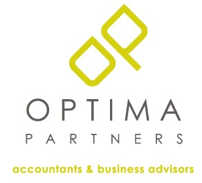 Optima Partners - Melbourne Accountant