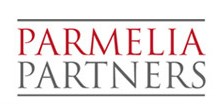Parmelia Partners Pty Ltd - Melbourne Accountant