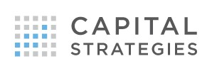 Capital Strategies Pty Ltd - Melbourne Accountant