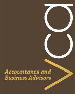 VCA Accountants  Business Advisors - Melbourne Accountant