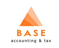 Base Accounting  Tax Pty Ltd Melbourne CBD - Melbourne Accountant
