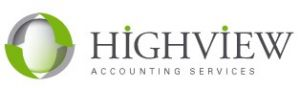 Highview Accounting Services Pty Ltd Prahran - Melbourne Accountant