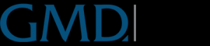 GMD Accounting - Melbourne Accountant