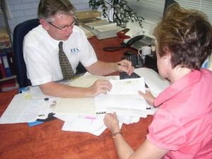 Bundaberg Tax  Accounting - Melbourne Accountant