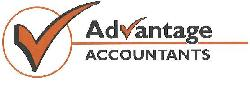 Advantage Accountants SA Pty Ltd - Melbourne Accountant