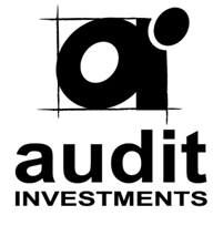 Audit Investments - Melbourne Accountant
