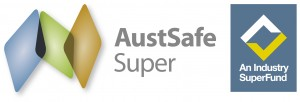 AustSafe Super - Melbourne Accountant