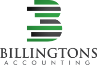 Billingtons Accounting  Your self-managed superannuation specialist - Melbourne Accountant