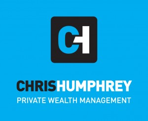 Chris Humphrey Private Wealth Management - Melbourne Accountant