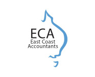 East Coast Accountants - Melbourne Accountant