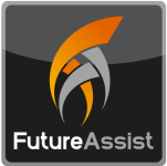 Future Assist SMSF - Melbourne Accountant
