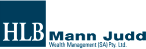 HLB Mann Judd Wealth Management SA - Melbourne Accountant