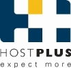 Hostplus - Melbourne Accountant