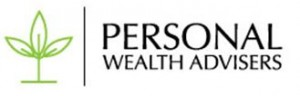 Personal Wealth Advisers - Melbourne Accountant