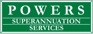 Powers Superannuation Services - Melbourne Accountant