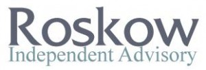 Roskow Independent Advisory - Melbourne Accountant