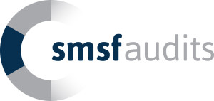 SMSF Audits Pty Ltd - Melbourne Accountant