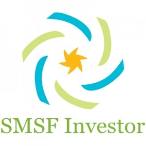 SMSF Investor - Melbourne Accountant