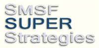 SMSF Super Strategies - Melbourne Accountant