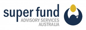 Super Fund Advisory Services Australia Pty Ltd - Melbourne Accountant