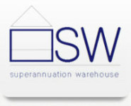 Superannuation Warehouse - Melbourne Accountant