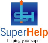 SuperHelp Australia - Melbourne Accountant