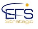 EFS Strategic - Melbourne Accountant
