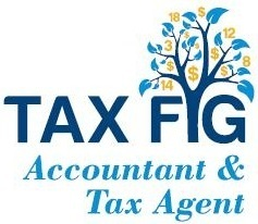 TAX FIG - Melbourne Accountant