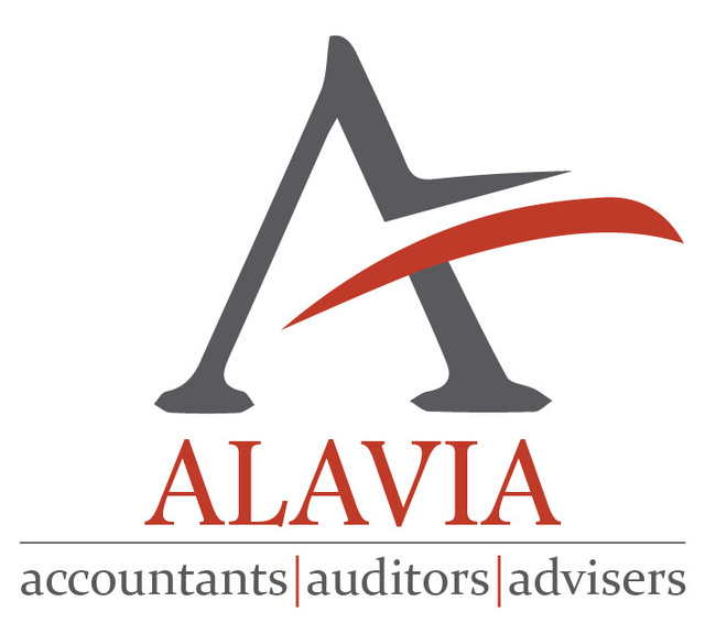 Alavia Financial Services - Melbourne Accountant