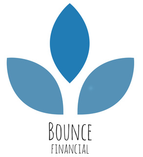 Bounce Financial